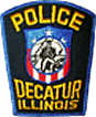 decatur-badge2